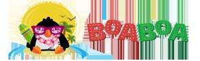 Boa Boa kasino anmeldelse – Spill, Programvare & Bonuser