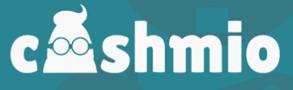 Cashmio kasino anmeldelse – Spillutvalg, programvare leverandører og bonuser