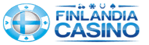 Finlandia kasino yhteenveto – Pelit, ohjelmistotuottajat & tervetulotarjous