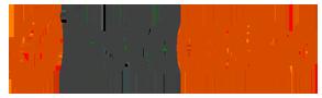 InstaCasino anmeldelse – Spill, programvareleverandører & Velkomstbonus