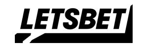 LetsBet Yhteenveto – Pelit, ohjelmistot ja tervetulotarjous