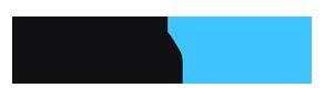 Librabet yhteenveto – Pelit, ohjelmistot ja tervetulotarjous