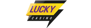 Lucky Casino anmeldelse – Spill, Programleverandører & Bonuser