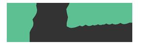 MyChance kasino anmeldelse – Spill, programvare & Bonuser