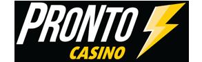 Pronto Casino – Nettikasinot – Bonus, ilmaiskierrokset & kokemuksia