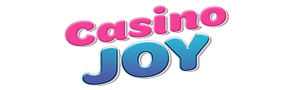 Casino Joy Review – Games, Software Providers & Welcome Bonuses