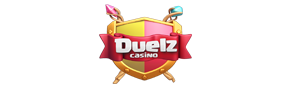 Casino Duelz Review – Games, Software Providers & Bonuses