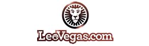 LeoVegas casino – Up to 1,000 EU + 25 Cash FS – 20X WR