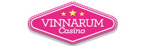 Vinnarum Casino Review – Games, Software & Welcome Offer