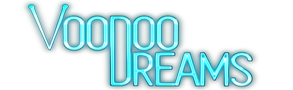 VoodooDreams Casino Review – Games, Software & Welcome Offer