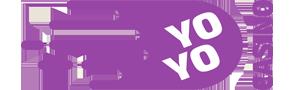 Yo Yo Casino anmeldelse – Spill, Programvare & Velkomsttilbud