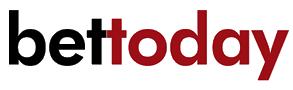 BetToday – vuoden 2019 uusi nettikasino