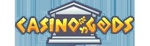 Arvostelussa Casino Gods: vuonna 2019 julkaistu nettikasino.