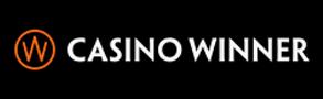 Casino Winner – suomenkielinen online-kasino