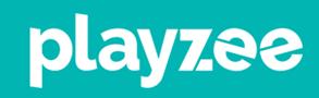 PlayZee Casino – yli tuhannen pelin online-kasino